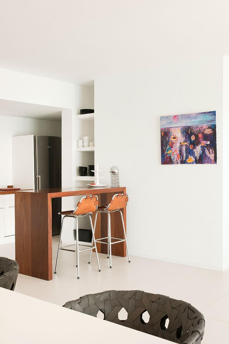 seaside-villa-renovation-ja4