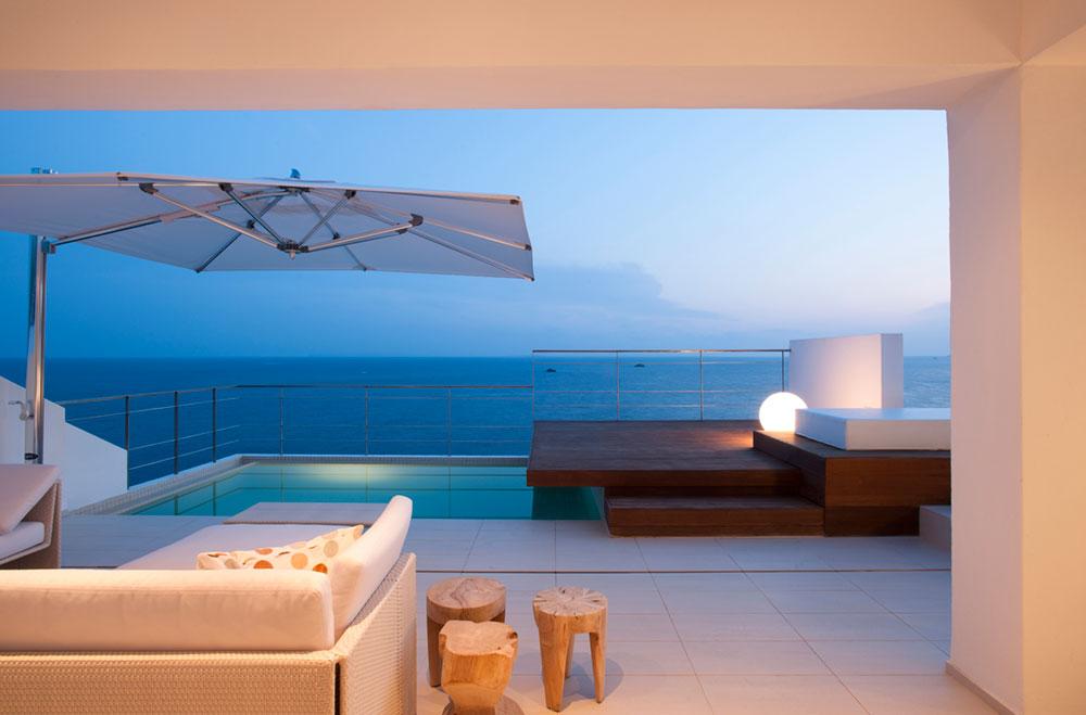 seaside-villa-renovation-ja5