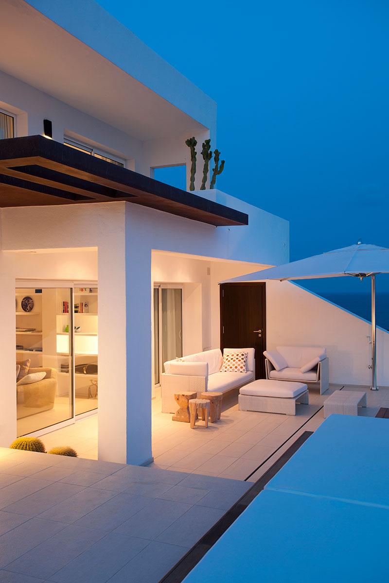 seaside-villa-renovation-ja6
