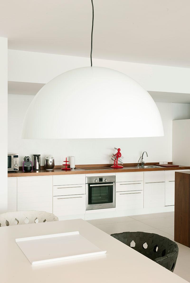 seaside-villa-renovation-ja7