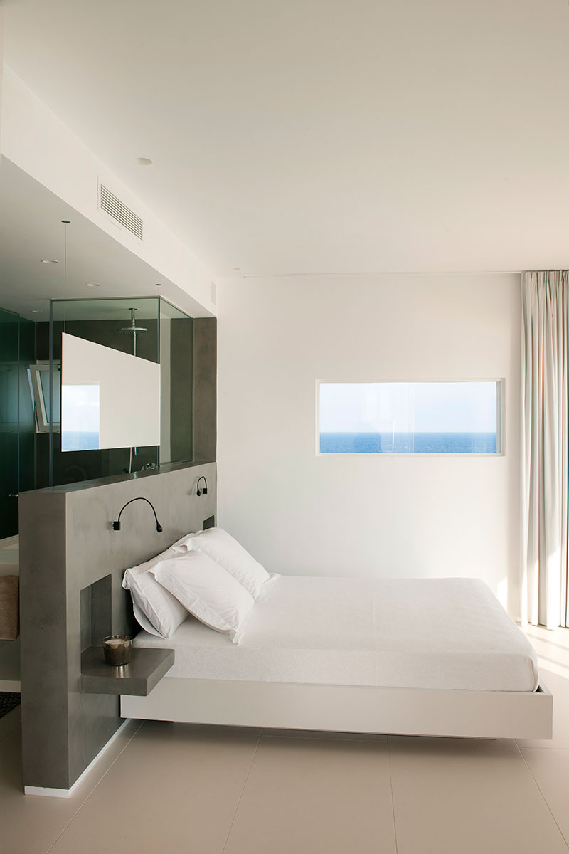 seaside-villa-renovation-ja8