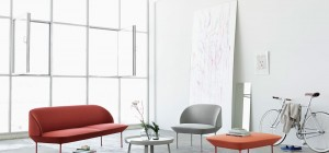 seating-collection-muuto