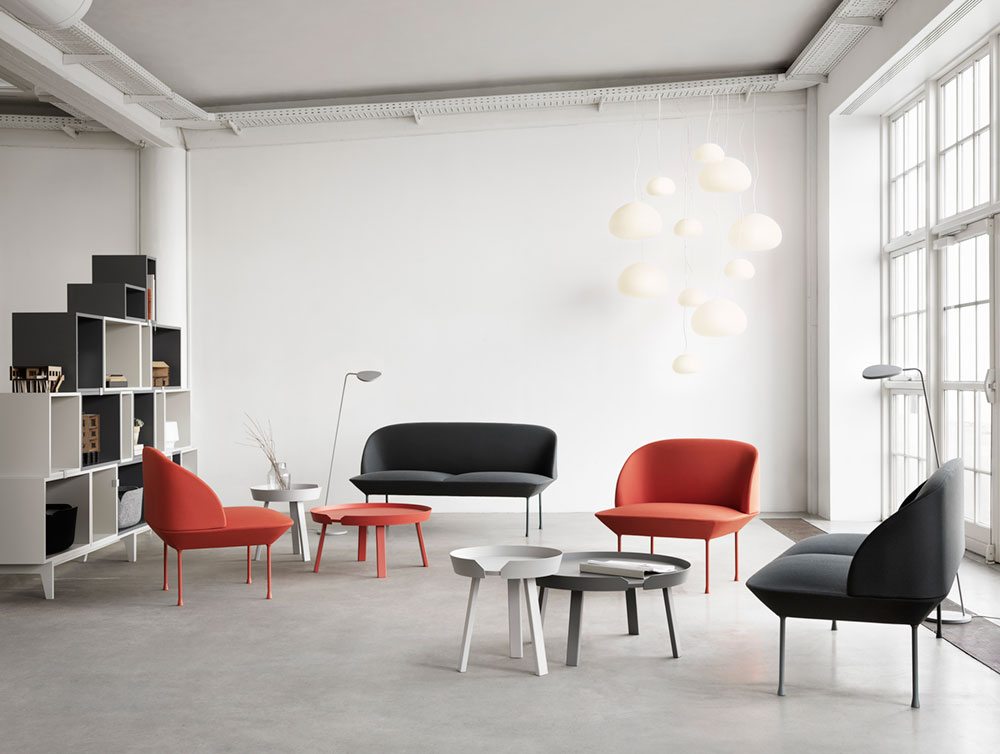 seating-collection-muuto2