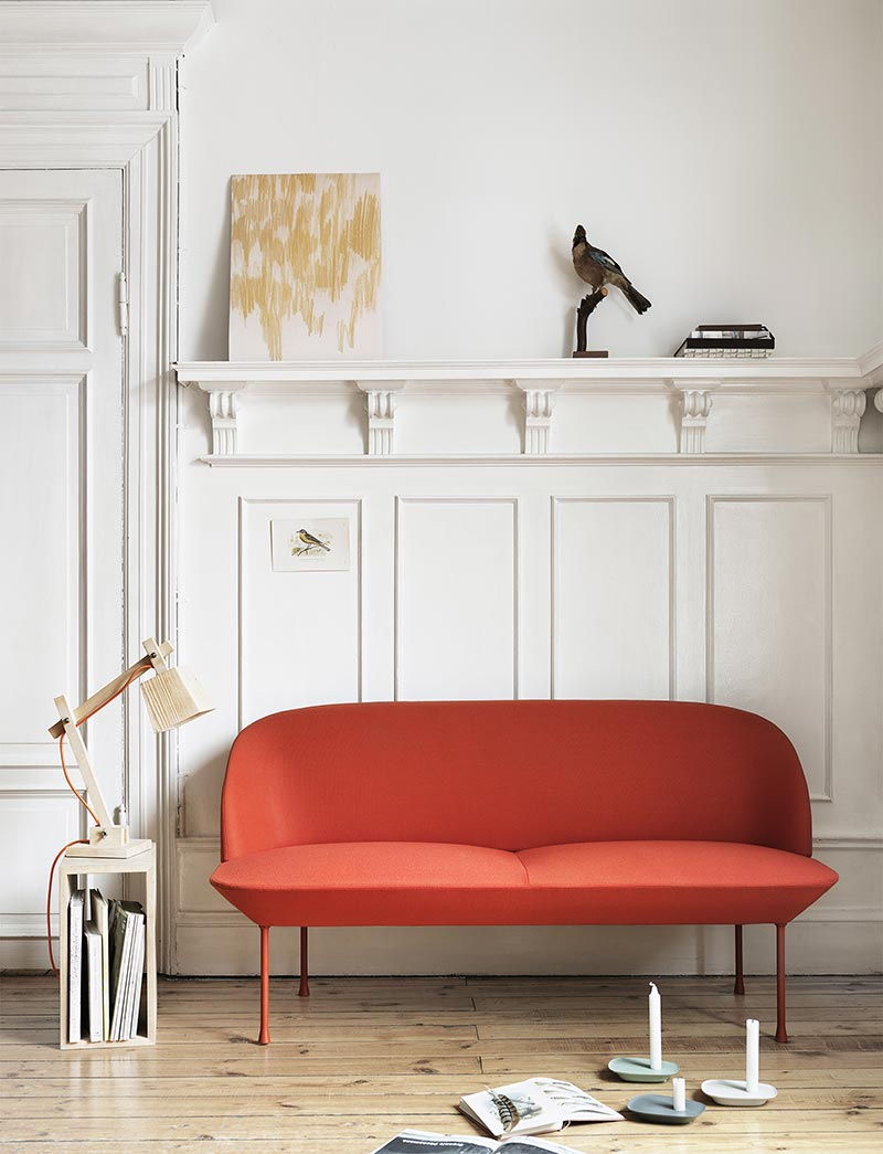 seating-collection-muuto3