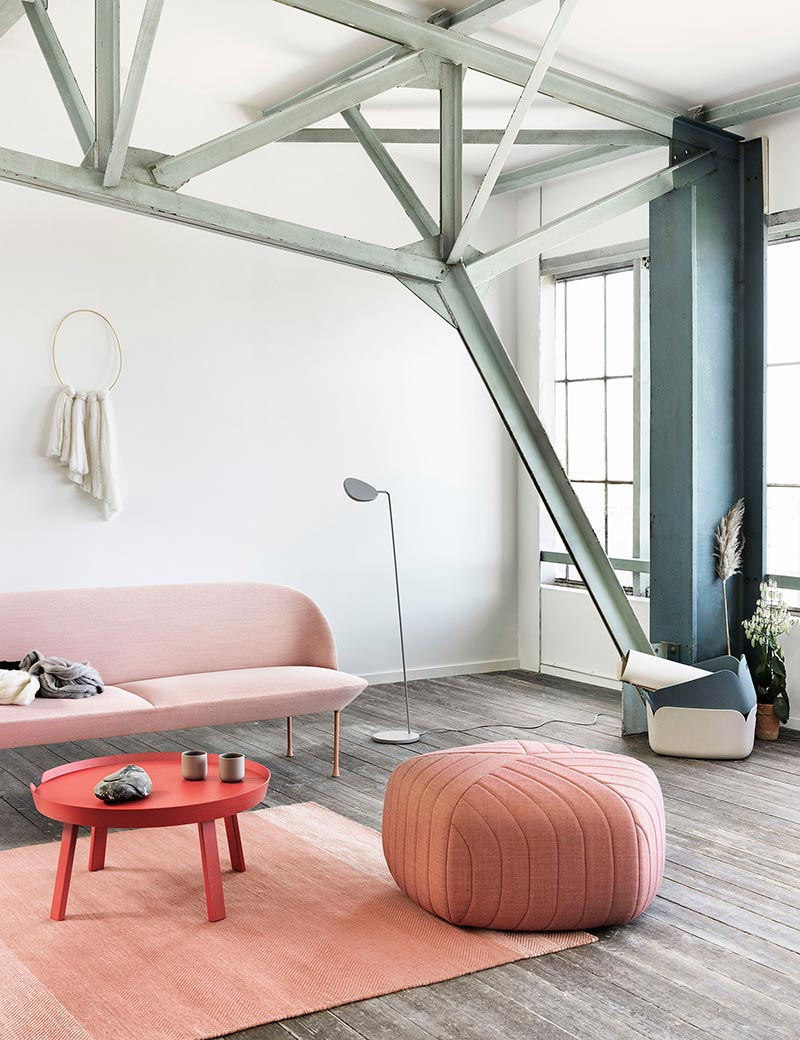 seating-collection-muuto4