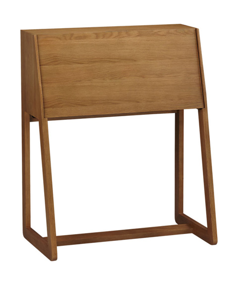 secretary-desk-intimo2