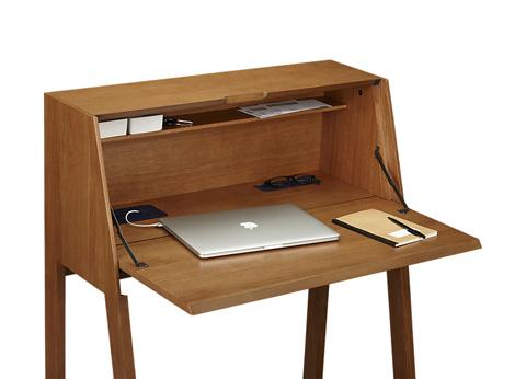 secretary-desk-intimo4