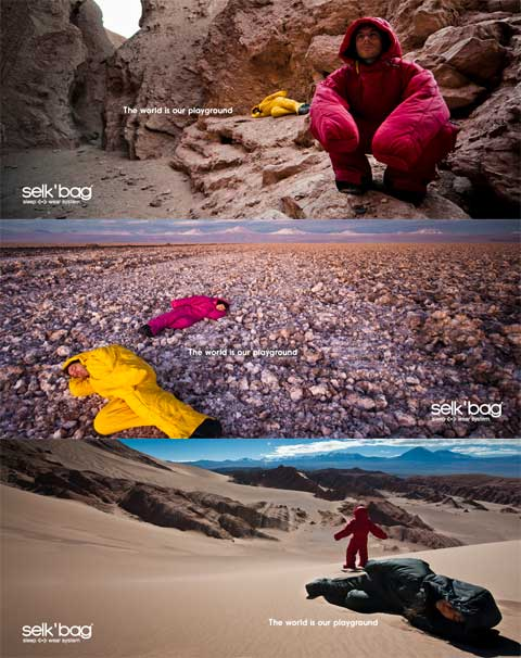 selkbag-sleeping-bag