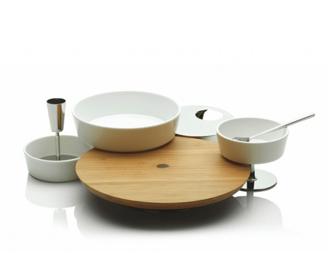 serving-bowls-ape2