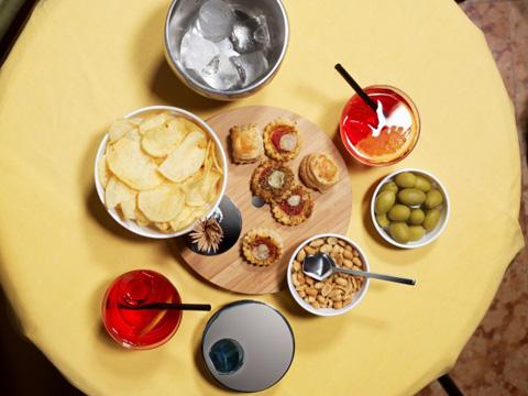serving-bowls-ape3