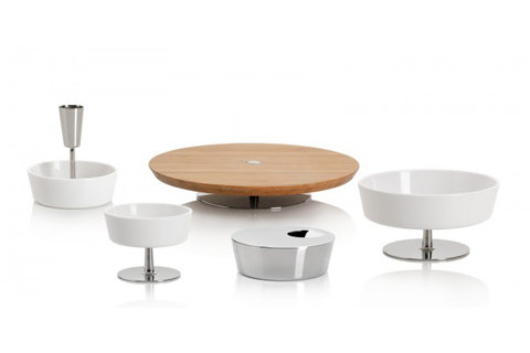 serving-bowls-ape4