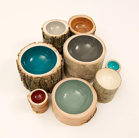 serving-bowls-log