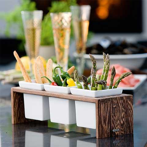 serving-bowls-plint-3
