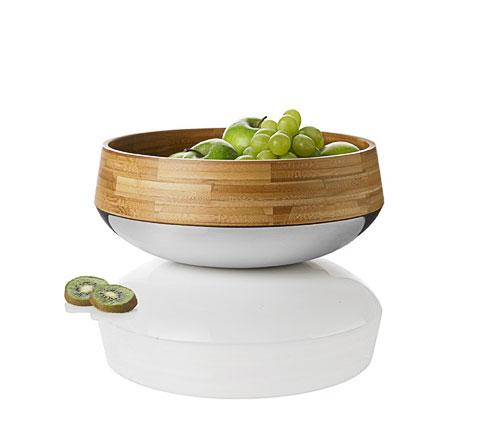 serving-salad-bowl-kontra