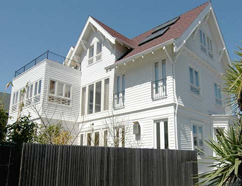 sf-home-renovation-parnassus