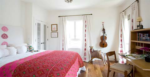 sf-home-renovation-parnassus2