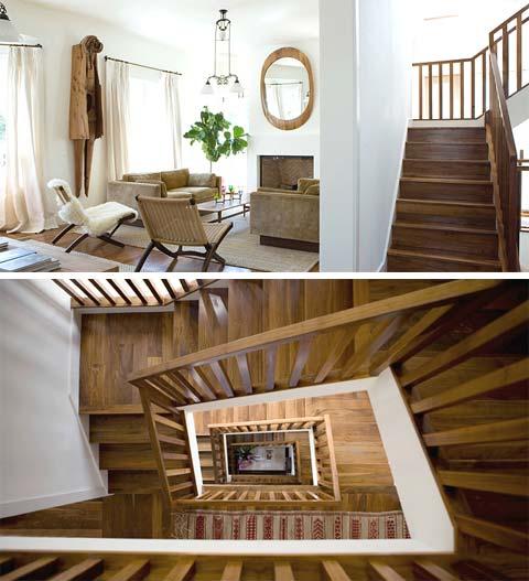 sf-home-renovation-parnassus3