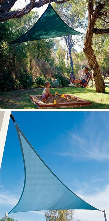 shade-sail-coolaroo-3