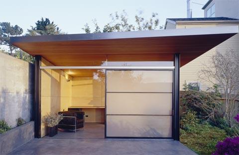 shed-garden-room-2
