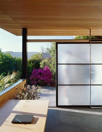 shed-garden-room-3