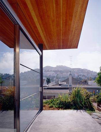 shed-garden-room-4