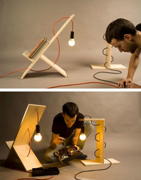 shelf-lamp-raffredi-1