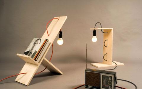 shelf-lamp-raffredi-2