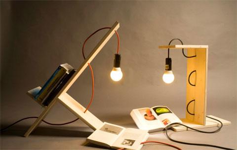 shelf-lamp-raffredi-3