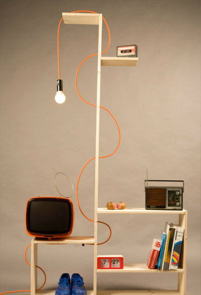 shelf-lamp-raffredi-4