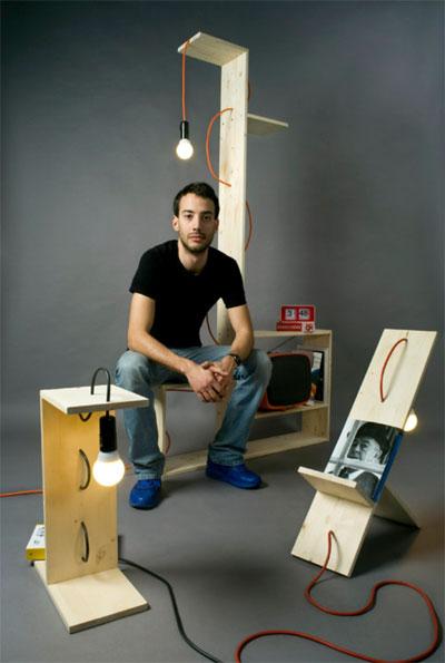 shelf-lamp-raffredi-5