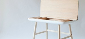 shell desk sg2 300x140 - Shell Desk