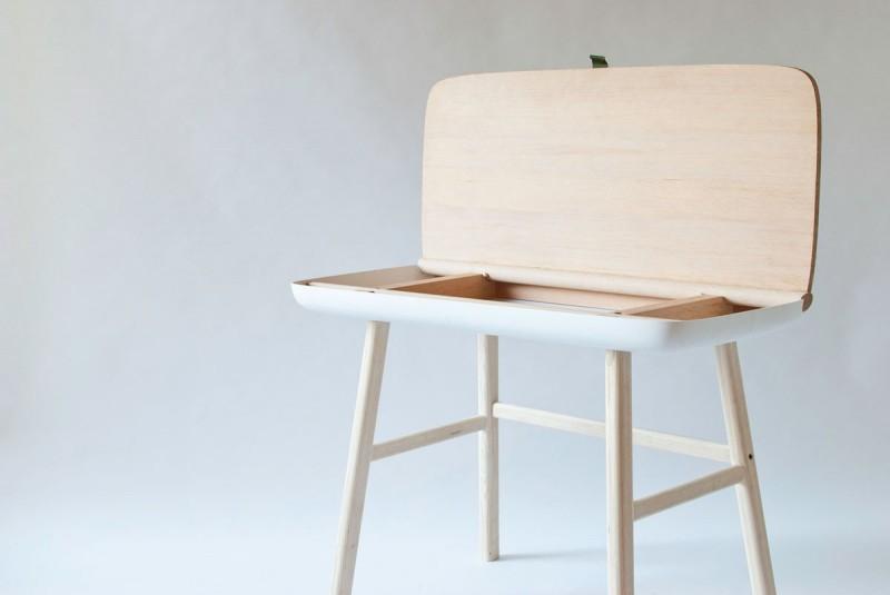 shell desk sg2 800x535 - Shell Desk