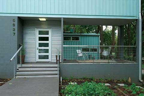 shipping-container-home-dg1