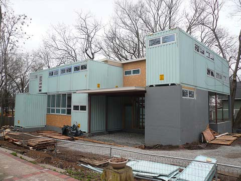 shipping-container-home-dg9