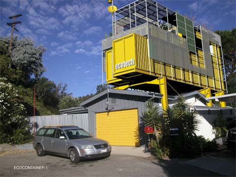 shipping-container-home-hybrid