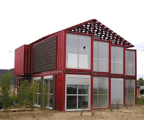 shipping-container-home-lille