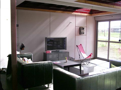 shipping-container-home-lille4