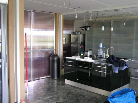 shipping-container-home-lille5