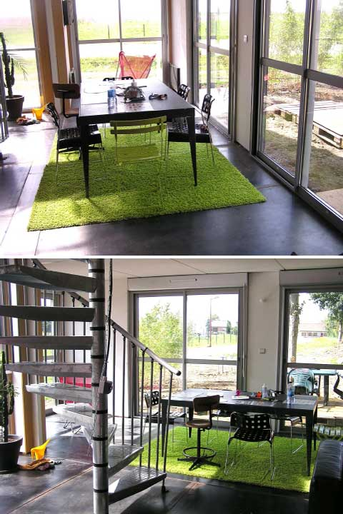 shipping-container-home-lille7