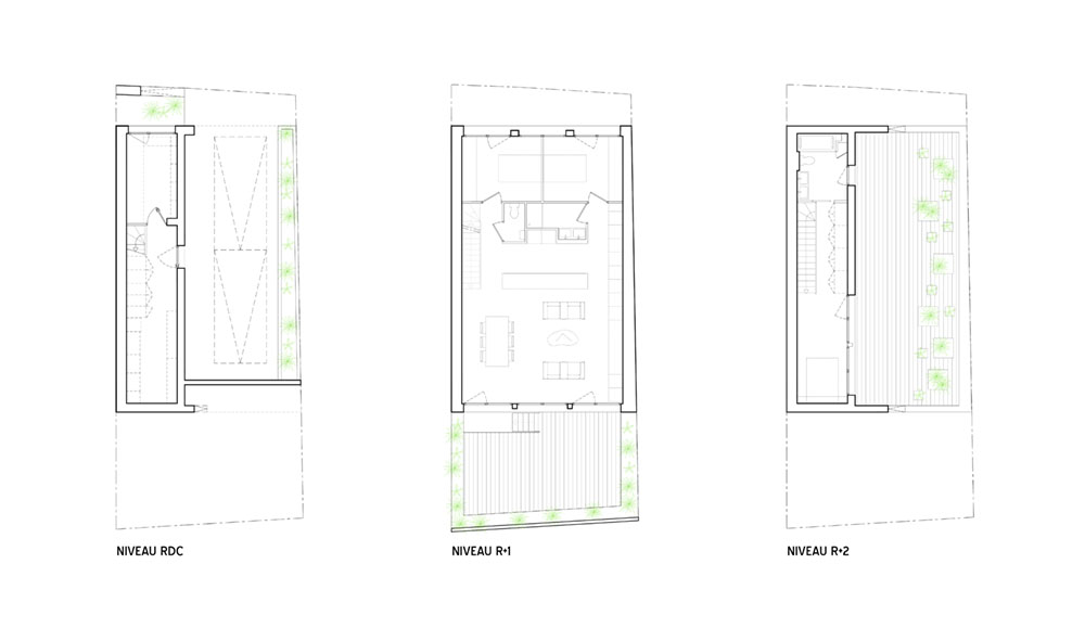 shipping-container-home-plan-2ad