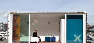 shipping-container-hotel-sa