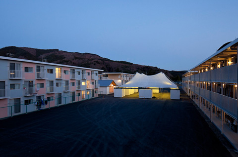 shipping-container-housing-sba