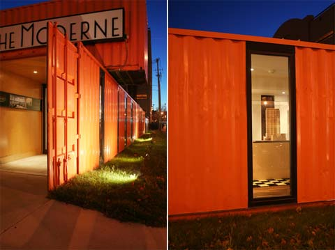 shipping-container-moderne-4