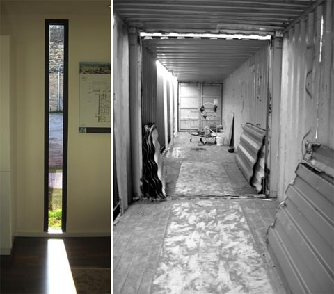 shipping-container-moderne-6