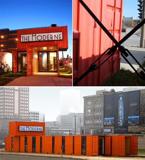 shipping-container-moderne