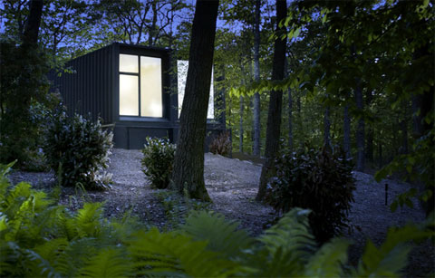 shipping-container-studio-2