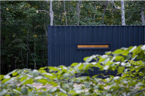 shipping-container-studio-7