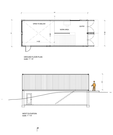 shipping-container-studio-plan