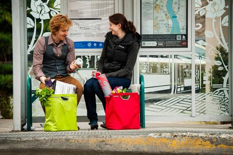shopping-bag-grocer-2