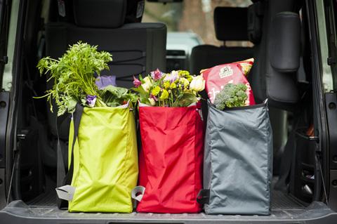shopping-bag-grocer-4